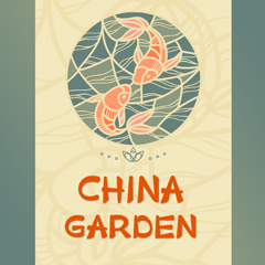 China Garden - Moberly