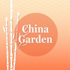 China Garden - Murfreesboro