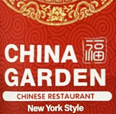 China Garden North Lauderdale Fl Order Online Chinese Takeout We Deliver