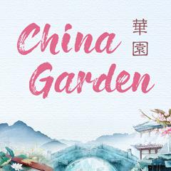 China Garden - Norwich