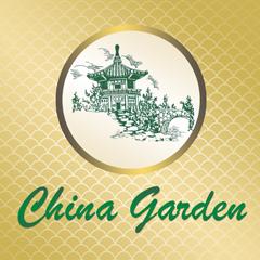 China Garden - Orlando