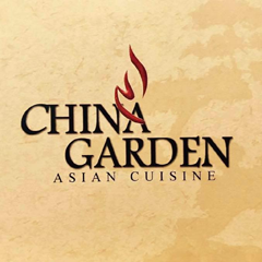 China Garden - Poplar Bluff