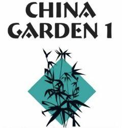 China Garden - Rye