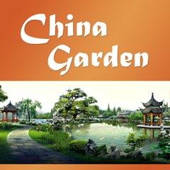 China Garden - South Daytona