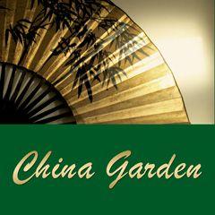 China Garden - Tulsa