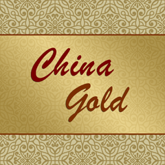 China Gold - Canton