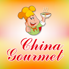 China Gourmet - Bradenton