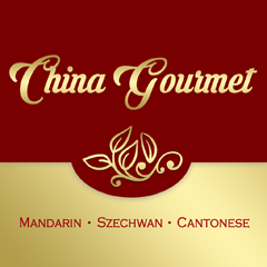 China Gourmet - Chicago