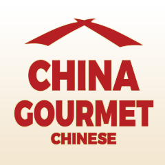China Gourmet - Deerfield Beach