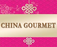 China Gourmet - Gastonia