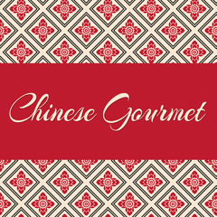 Chinese Gourmet - Lakewood