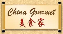 China Gourmet - Southfield