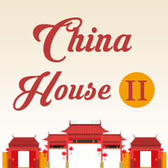China House II - Cleveland