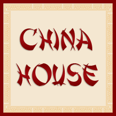 China House - Berea