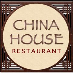China House - New London