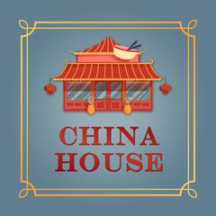 China House - Jackson
