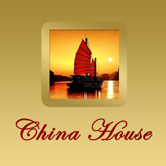 China House - King of Prussia