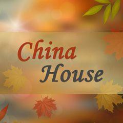 China House - Marietta