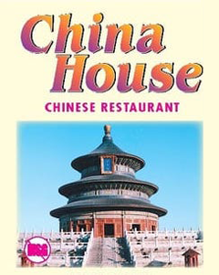 China House - Port Chester