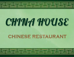 China House - Philadelphia