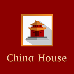 China House - Pittsburgh