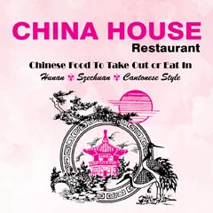 China House - Quaker Hill