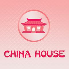 China House - Reading