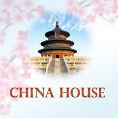 China House - Westbury