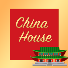 China House - Woodbury