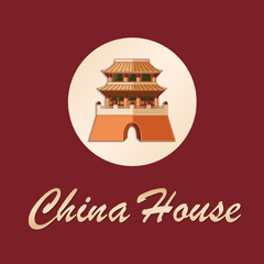 China House - Woonsocket