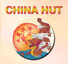China Hut - Boynton Beach