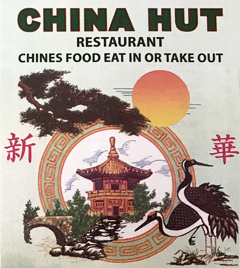 China Hut Order Online Lexington Ky Chinese Takeout