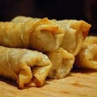 1. Egg Roll (1) Image