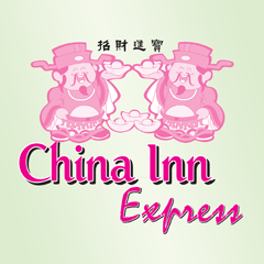 China Inn Express - Columbus, GA