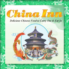 China Inn - Florissant