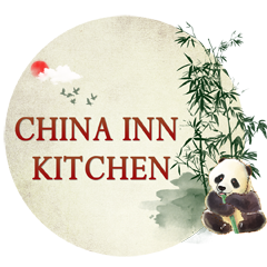 China Inn Kitchen Bethpage Ny Order Online Chinese Takeout We Deliver