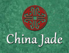 China Jade - Warrenton