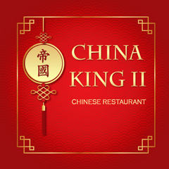 China King II - Indianapolis