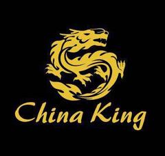 China King - Arnold