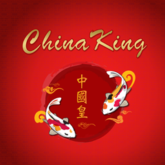 China King - Blythewood