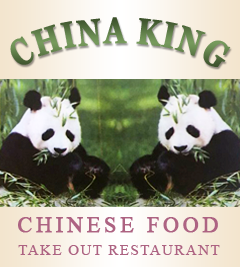 China King - Fort Myers