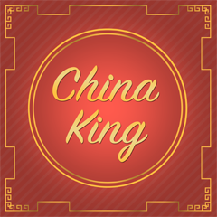 China King - Gonzales