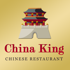 China King - Gravois Ave, St Louis