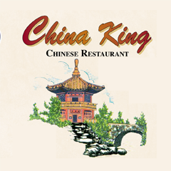 China King - Harrisonburg
