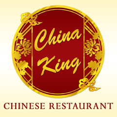 China King - Hartford