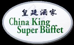 China King Super Buffet - Haverhill