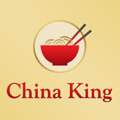 China King - Lawrenceville