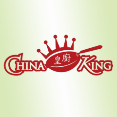 China King - Lexington