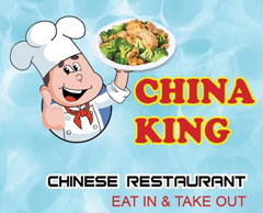 China King - Nashville