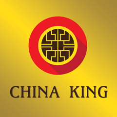 China King - Oak Grove